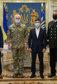 У Зеленского пообещали не скрывать новые случаи заражения коронавирусом