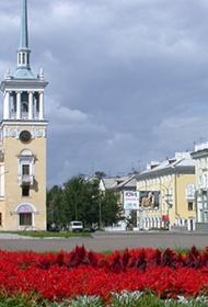 Власти Иркутской области продлили режим самоизоляции