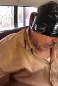 В Ливии заявили о пленении одного из генералов Хафтара