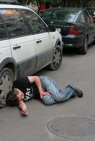 Психотерапевт рассказал об опасности лечения алкоголизма без ведома больного
