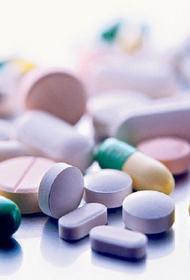 Фармацевтике пандемия принесла хорошие доходы