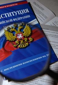 Лебедь-рак-и-щука российской оппозиции предлагает веер взаимоисключающих стратегий
