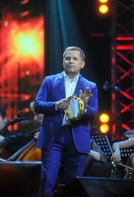 Исхудавший Николай Расторгуев взволновал поклонников
