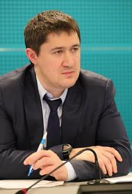 Пермский край останется на самоизоляции как минимум до 23 июня