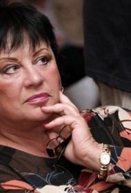 Латвийский публицист о событиях в США: Продолжайте целовать ботинки гопникам