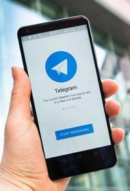 Бесполезное законотворчество. В Госдуму внесен законопроект о разблокировке Telegram