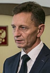 Власти Владимирской области приняли решение не проводить парад Победы