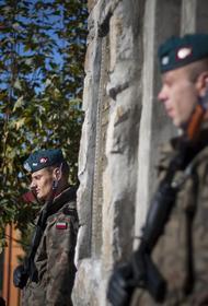 В Польше назвали «временную оккупацию» Чехии «недоразумением» и «ошибкой»