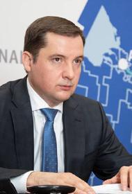 В Архангельской области первый этап снятия ограничительных мер не коснется Северодвинска