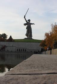В Волгограде убили  иностранного студента-медика