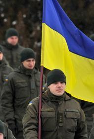 Военный обозреватель объяснил, зачем канадские инструкторы едут на Украину