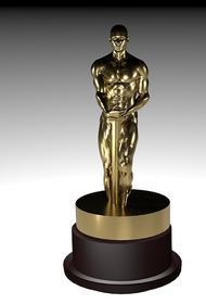 Из-за коронавируса решили перенести «Оскар»