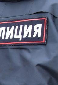 В Волгограде подростка подозревают в подготовке нападения на школу
