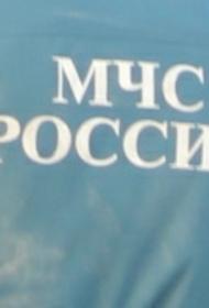 Разлив нефти произошел на трубопроводе в Свердловской области