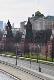 Песков: у Путина не запланированы телефонные контакты по ситуации на Корейском полуострове