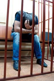 Россию заставляют платить за клетки и «аквариумы» в судах