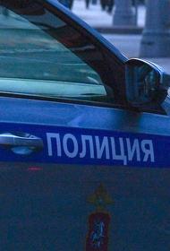 Сын Сафронова: у одного из присутствовавших на похоронах Трушкина украли полмиллиона рублей