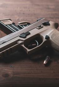 В Ингушетии произошла перестрелка. Источники узнали о погибшем сотруднике полиции