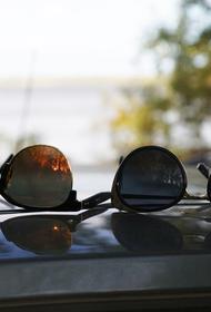 Специалисты советуют отказаться от длительного пребывания на улице во время жары