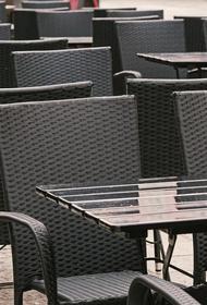 В Кирове владельцы летних кафе не видят смысла в их открытии