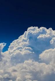 Синоптик поделился, какая погода ожидается в Москве 16 июня