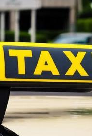 В Башкирском селе пьяный таксист сбил группу выпускников, шедших за аттестатами