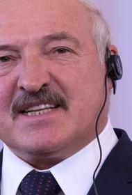 Лукашенко сообщил, что делегация Белоруссии будет на параде Победы в Москве 24 июня