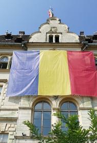 В Румынии число заболевших коронавирусом приближается к 23 тысячам