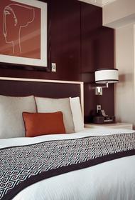Эксперт объяснил, что означают рекомендации Роспотребнадзора о заселении неженатых пар в гостиницы
