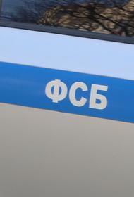 Источник: задержанный ФСБ подросток из Волгограда имел поведенческие особенности и не посещал школу