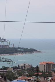 «Россети Кубань» подготовила к курортному сезону 10 ЛЭП на юго-западе края