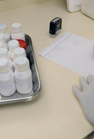 В Сургуте и Нижневартовске под госпитали для лечения больных COVID-19 начали переоборудовать школы
