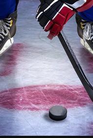 Почему клубы НХЛ не играют с российскими командами