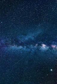 Астрономы зафиксировали новый тип повторяющихся космических радиосигналов неизвестной природы