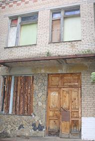 На ремонт поселковой школы в Челябинской области выделят 16 млн рублей