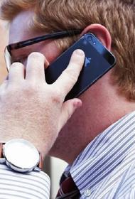 Житель Тверской области перевел телефонным аферистам более 400 тысяч рублей