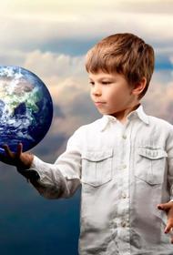 Год 2020. Эпоха перемен. Что принесла планете первая половина года