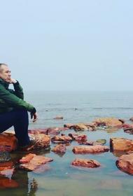 Дмитрий Соколов оценил ситуацию вокруг обители на Урале