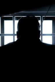 Отбывавший срок в США российский программист Станислав Лисов рассказал о заключении