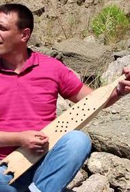 40 800 рублей получил музыкант за оскорбление от резидентов «Камеди». А так хотелось миллион