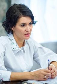 Сенатор Маргарита Павлова рассказала о самых важных поправках в Конституцию