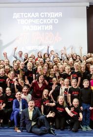 Челябинск примет участие в онлайн-фестивале творческих студий «Оперение ON»