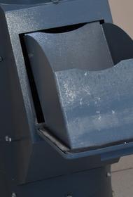 В ГД оценили идею по консервации мусоропроводов во всех домах