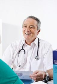 Доктор Мясников подсказал способ отличить хорошего врача от плохого на приеме