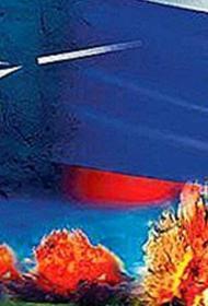 НАТО продолжает вооружаться и угрожает России сразу на двух направлениях