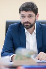 Депутат Госдумы Козенко выступил за отмену выборов и пожизненное президентство Путина