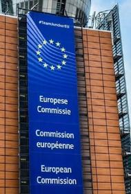 Евросоюз потребовал от Белоруссии проведения свободных выборов
