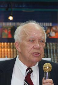 В США умер сын Никиты Хрущева