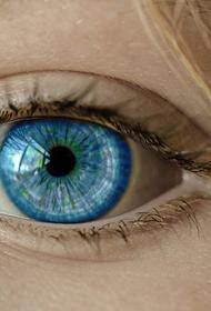 Доктор Мясников  назвал опасные для зрения болезни