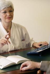 Онколог назвал требующий срочного обращения к врачу возможный симптом рака кожи